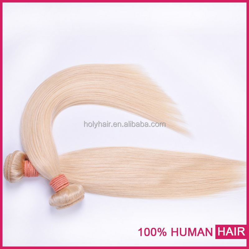 Most promotions straight indian mago human hair extensions,noble gold hair extension,saga hair