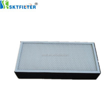 China manufacturer airpurifier cleaner class easy replacement