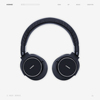 Chinese Fashion Headphone Manufacture Sporty Bluetooth Wireless Headphone Earphone With Mic, SZ Bluetooth Headset Factory China~
