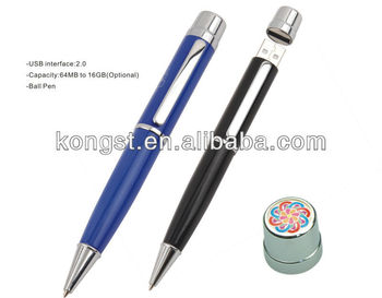 Top selling USB Pen Drive 8GB, Free Sample Promotion USB Stick, Shenzhen Factory USB Pen Drive