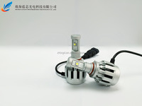 NEW super bright 9005 9006 car headlight led lamp auto
