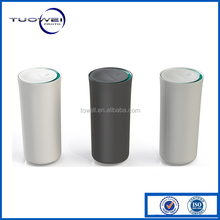 Bluetooth Connect With Plastic Smart Cup Test Rapid Prototypes