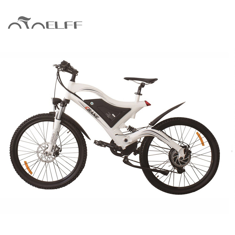 16inch folding city racing electric bike/bicycle