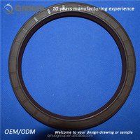 Motorcycle nbr rubber oil seals