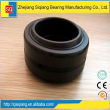Gold supplier china adjustable rod end,rod end bearing,tie rod end