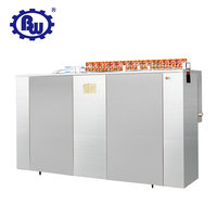 China Manufactured high quality can washer