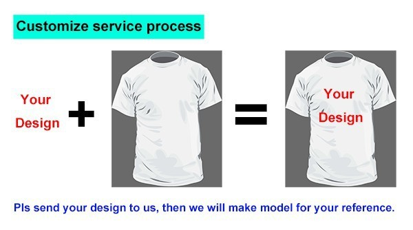 OEM Service 100% Cotton High Quality Blank Plain T Shirt Custom Men's T Shirt All Sizes