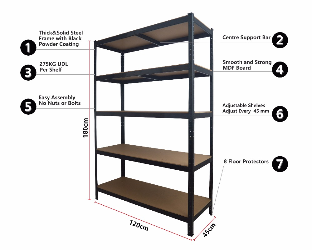 against angled bookshelf supports bookshelves unit tag design angle angleshelf images for tags shelving choose how wall diy the shelf shoes full shelves size new of systems