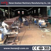hot sale! chicken cutting machine