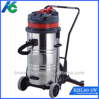wet and dry industrial vacuum cleaner