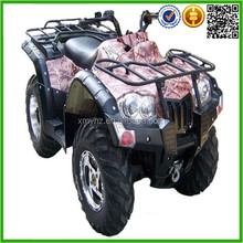 300cc cheap off road atv (GT300ST-C)