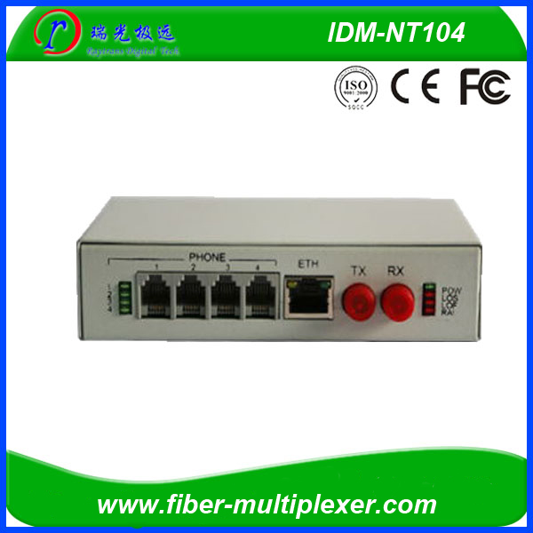 wireless transmission system Optix NT104 China supplier