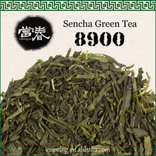 Sencha Steamed Green Tea 8900