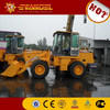 Earth Moving Equipment heavy construction machine mini wheel loader