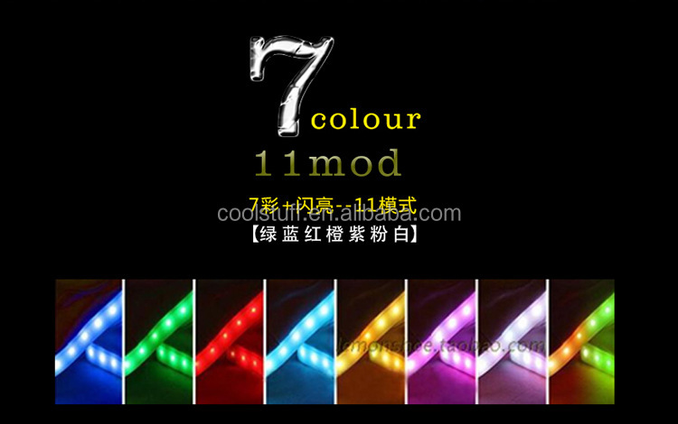 Spring LED Shoes Men And Women On Sale Popular Unisex LED Shoes Unises LED shoes Youtube Yezzy style NMD LED shoes golden led