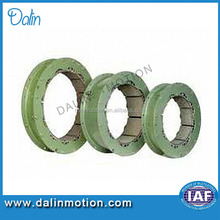 BALL MILL CLUTCH MADE IN CHINA