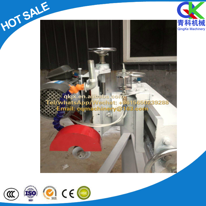 Bottom price Ceramic tile masonry saw cutting machine,tile cutting machine