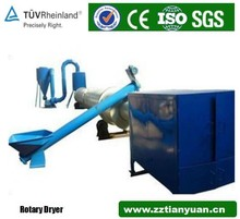 Rotary Dryer 600 nail polish and dryer uv gel machine