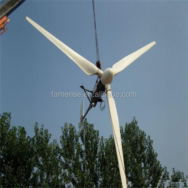 ветряк 220 своими руками