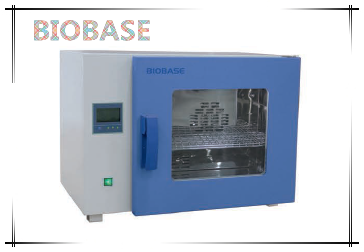 BOV-TC Electric constant temperature air dry oven for laboratoray sample drying (QQ: 3398151443 )