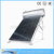 Highly Efficient Pressurized Thermosiphon Evacuated Tube Solar Hot Water System