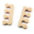 EVA Toe stretchers spreader foot finger separator