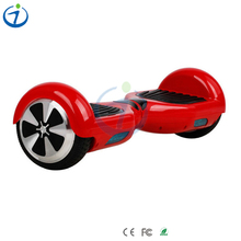safy Hot selling Brand new with Samsung battery UN38.3 china hoverboard with us warehouse