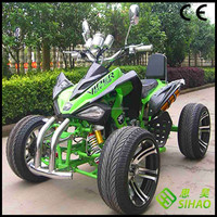 4 wheeler atv for adults 250cc ATV for sale