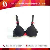 women's hot sex bra images free sample sexy bra plus size.low pir moq huoyuan