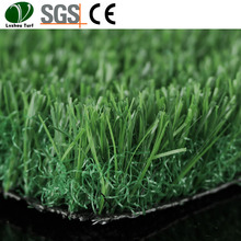 hot sale artificial turf for landscape decking
