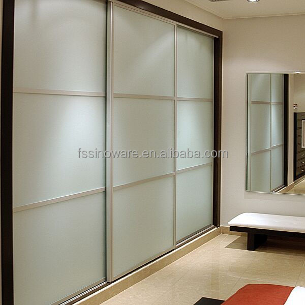 Wideline Aluminium Sliding Doors : wideline screen doors - pezcame.com