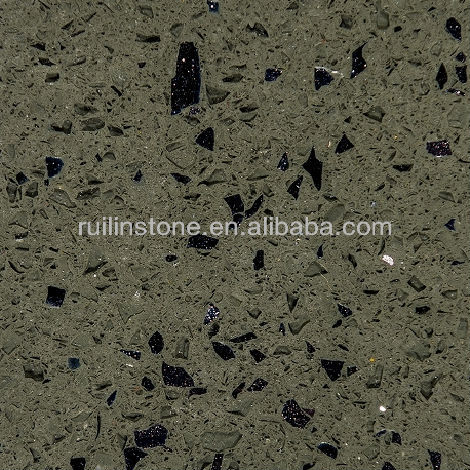 Manufacturer Imitation Stone Slab Wholesale Grand Quartz