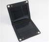 Flexible Solar Panel/epoxy Solar Module 5w Thin film type