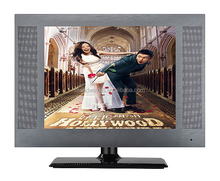 "Factory sale: 19 inch DC television LED /19"" DC Solar LED TV/19"" DC Solar powered LED TV"