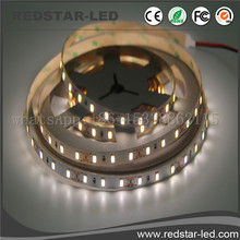 A Big Discount! Best-selling Cheap Price White/warm White Smd 5730 Led Strip 220v