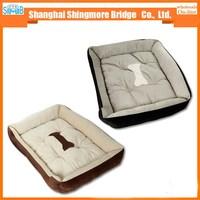 new design high standard dog bed pet for sale