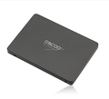 """OSCOO"" whole sales 120GB 2.5 inch SATA3 ssd solution chemical for PC"