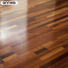 Anti-static removable pvc vinyl floor with high quality with Wooden Surface used for indoor /bathroom/ kitchen