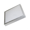 square shape 9W led ceiling light square flat led panel ceiling lamp 24w surface mounted house lighting led ceiling lighting