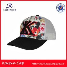Sunny Shine custom fashion lace cap for wig making baseball cap