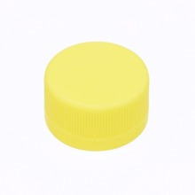 wholesale food grade plastics 1881 plastic cap for hot fill