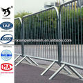HOT SALES temporary fence IN 2014