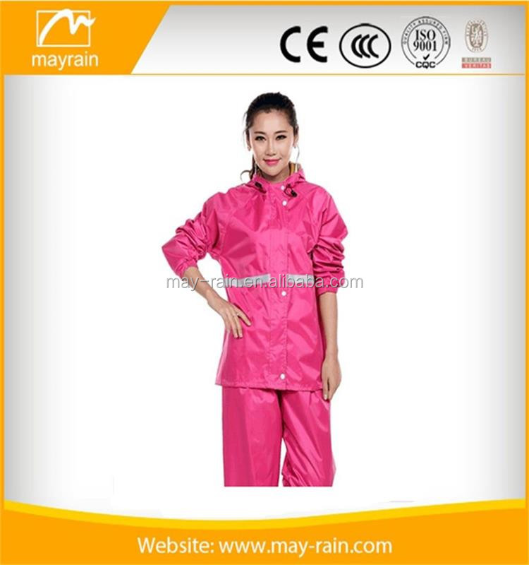 wholesale men suit oem factory women suit