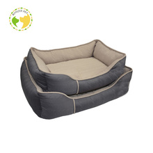 Good Design Pet Furniture Best New Durable Luxury Dog Bed