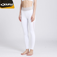 Private Label Seamless Www Xxx Com Yoga Pants Sex Girl,white yoga pants
