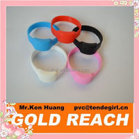 5 Insect Mosquito Bug Repellent Wristband