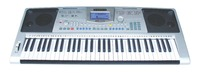 music keyboard synthesizer
