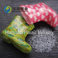 thermal insulation safety boots pvc pellets prices