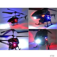 Excellent quality most popular 3. rc helicopter mini