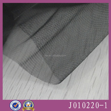Polyester tulle 108'' 63''
